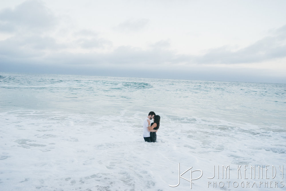 jim-kennedy-photogaphers-laguna-beach-engagement-session_-96.jpg