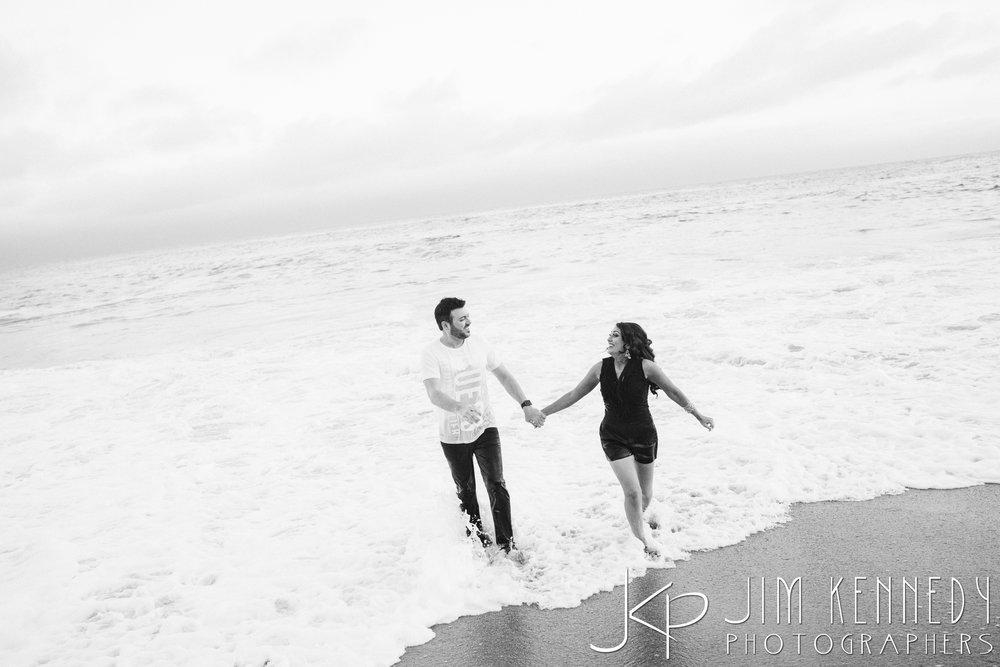 jim-kennedy-photogaphers-laguna-beach-engagement-session_-97.jpg