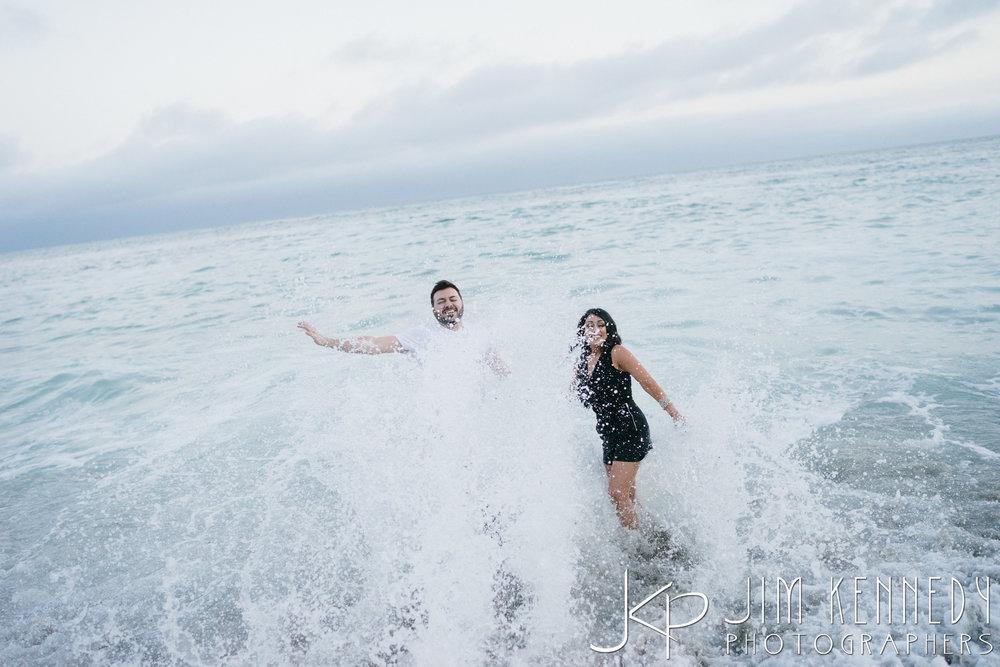 jim-kennedy-photogaphers-laguna-beach-engagement-session_-99.jpg