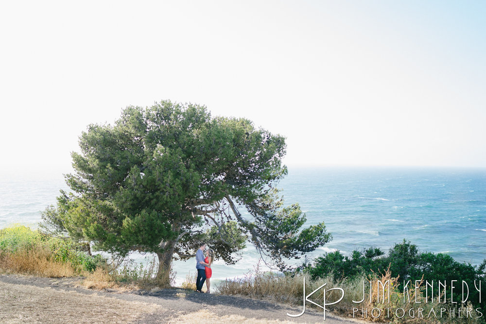 jim-kennedy-photogaphers-palos-verdes-engagement-session_-1.jpg