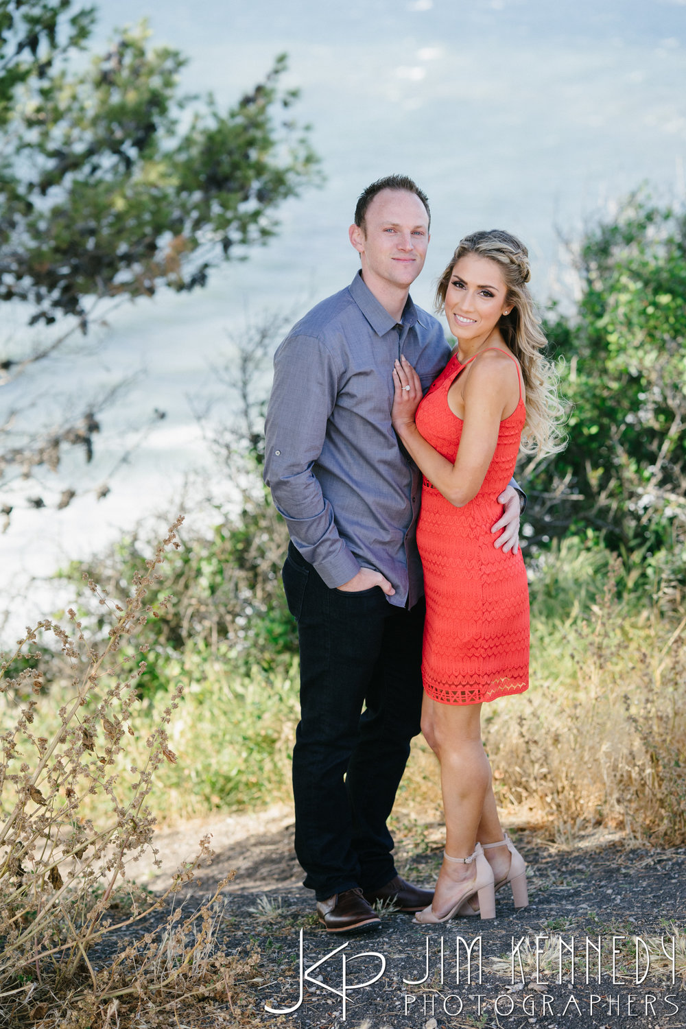jim-kennedy-photogaphers-palos-verdes-engagement-session_-3.jpg