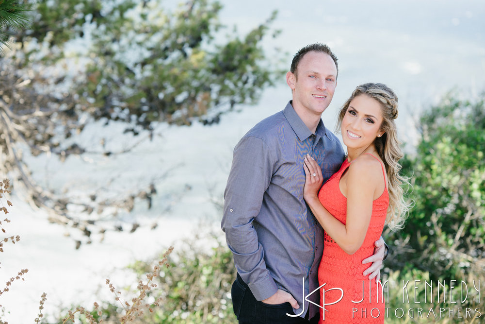 jim-kennedy-photogaphers-palos-verdes-engagement-session_-4.jpg