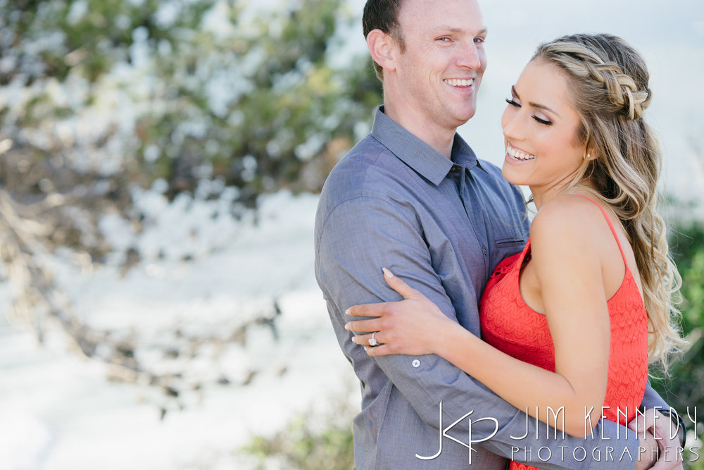 jim-kennedy-photogaphers-palos-verdes-engagement-session_-6.jpg