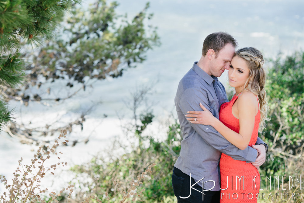 jim-kennedy-photogaphers-palos-verdes-engagement-session_-5.jpg