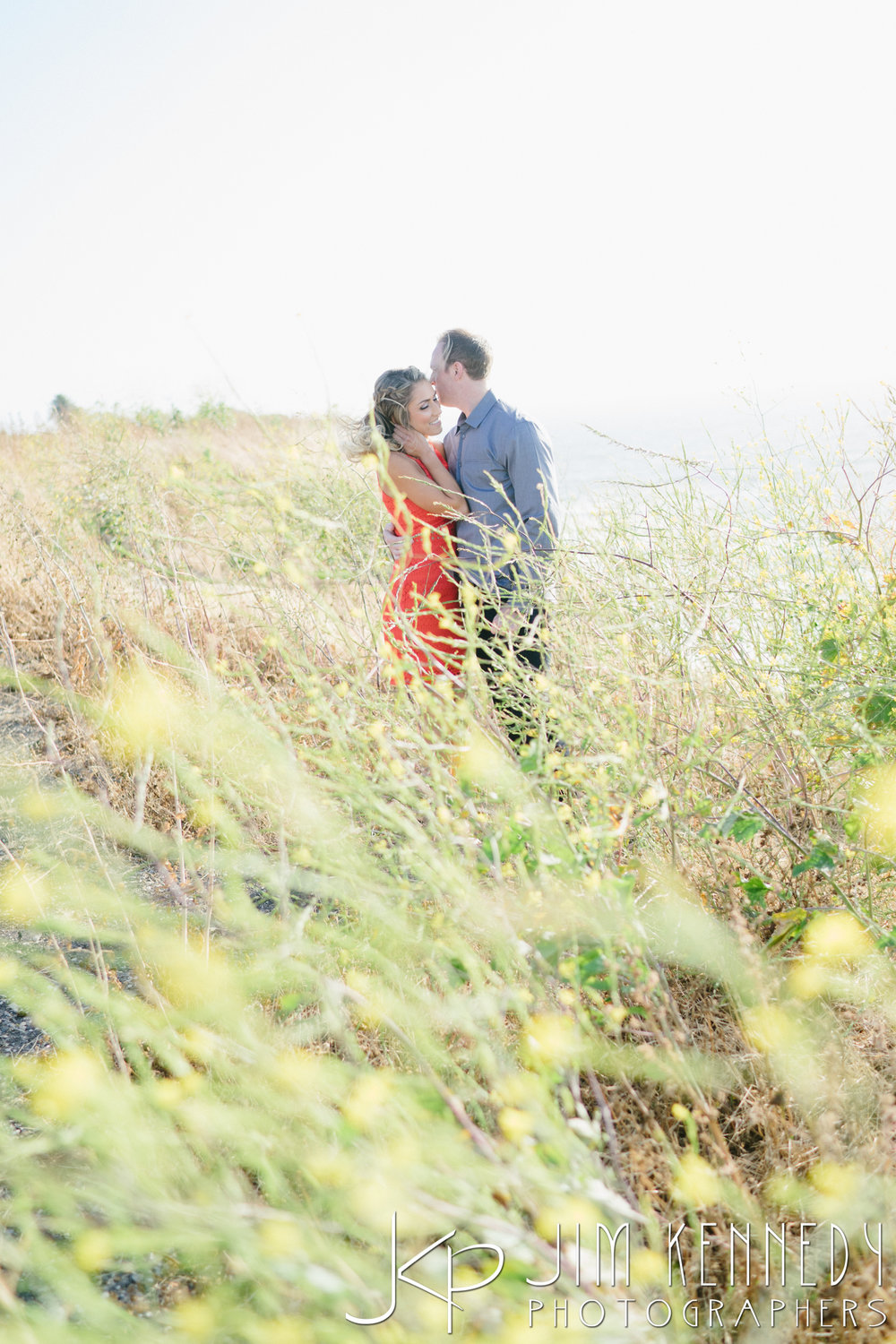 jim-kennedy-photogaphers-palos-verdes-engagement-session_-10.jpg