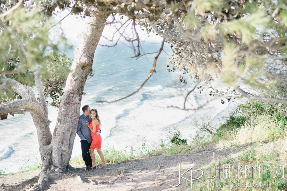 jim-kennedy-photogaphers-palos-verdes-engagement-session_-9.jpg