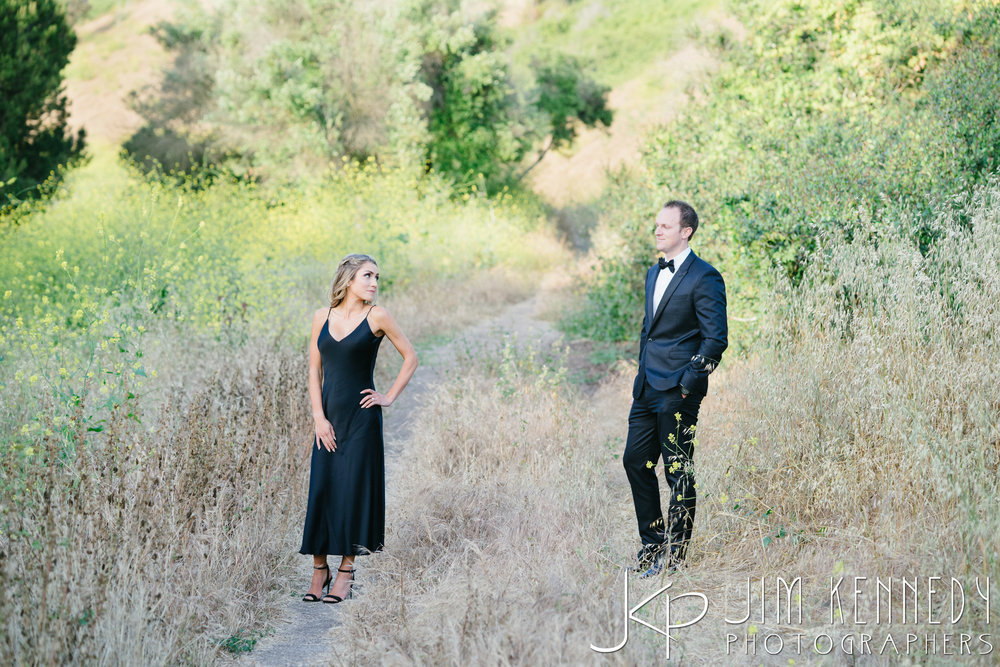 jim-kennedy-photogaphers-palos-verdes-engagement-session_-11.jpg