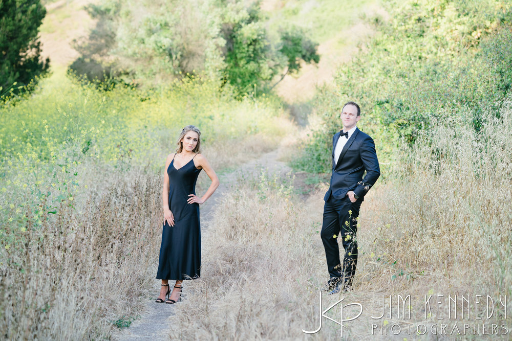 jim-kennedy-photogaphers-palos-verdes-engagement-session_-12.jpg