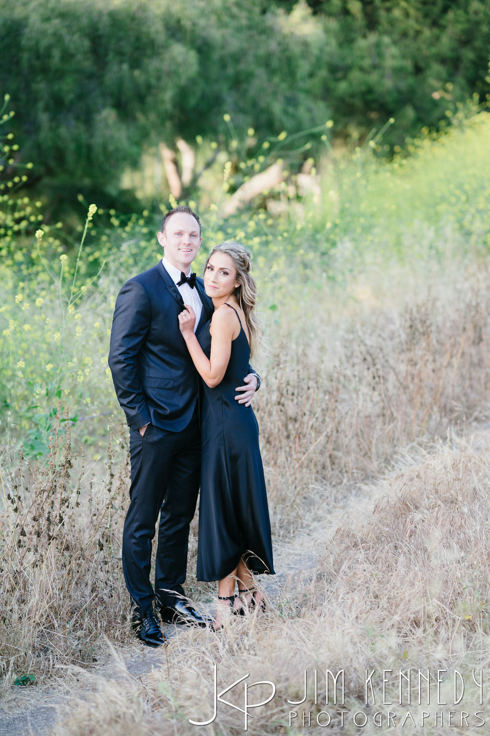 jim-kennedy-photogaphers-palos-verdes-engagement-session_-17.jpg