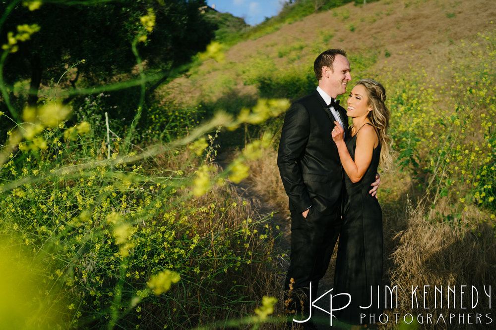 jim-kennedy-photogaphers-palos-verdes-engagement-session_-21.jpg
