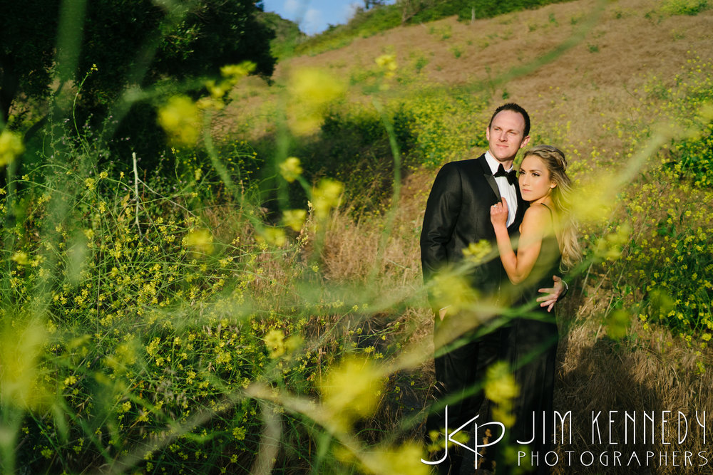 jim-kennedy-photogaphers-palos-verdes-engagement-session_-22.jpg