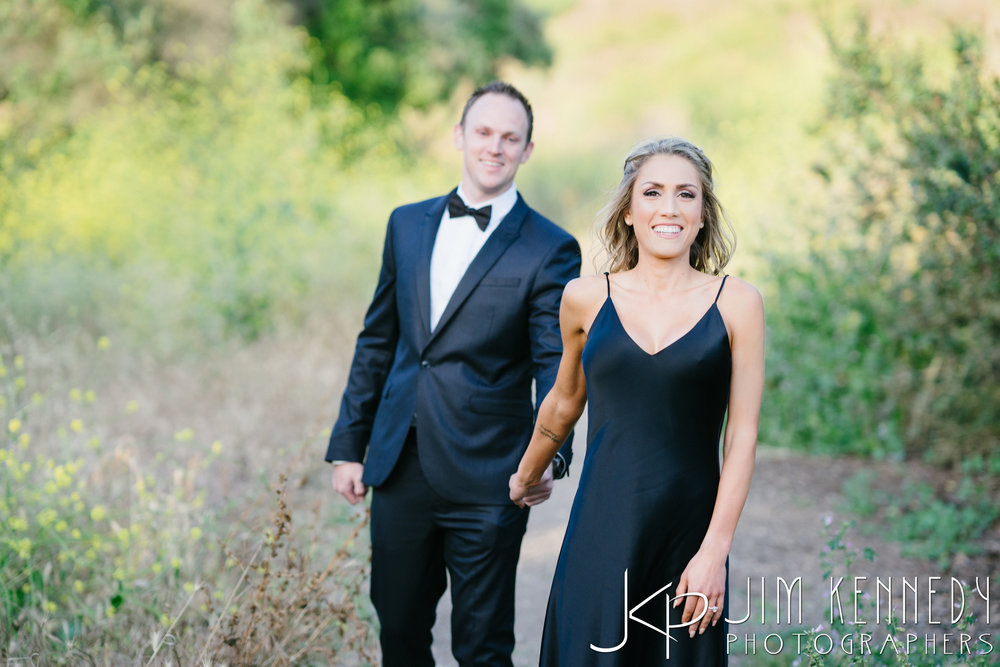 jim-kennedy-photogaphers-palos-verdes-engagement-session_-27.jpg