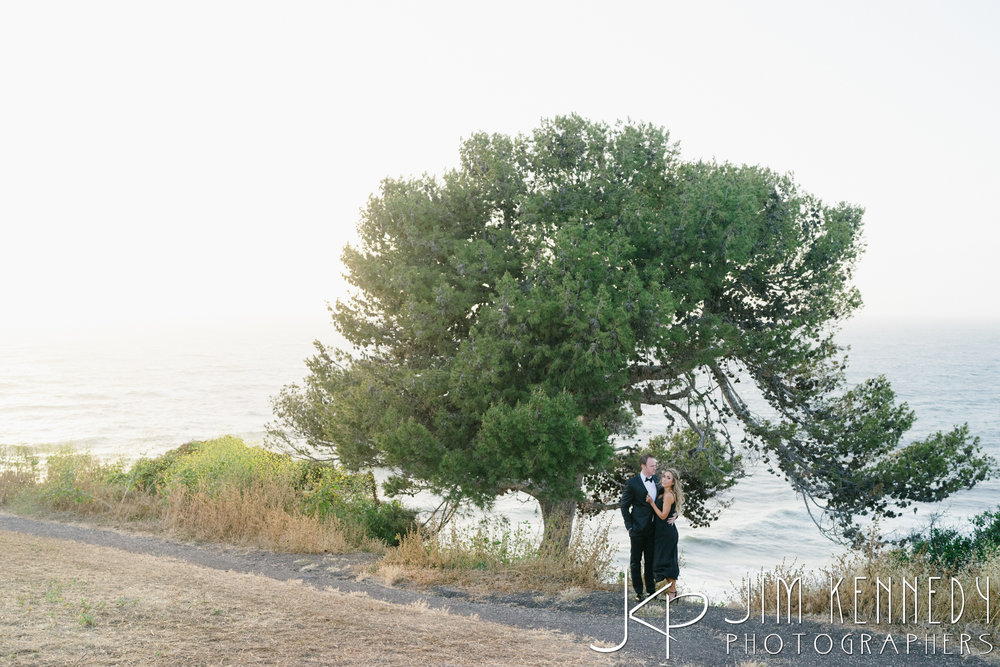 jim-kennedy-photogaphers-palos-verdes-engagement-session_-35.jpg