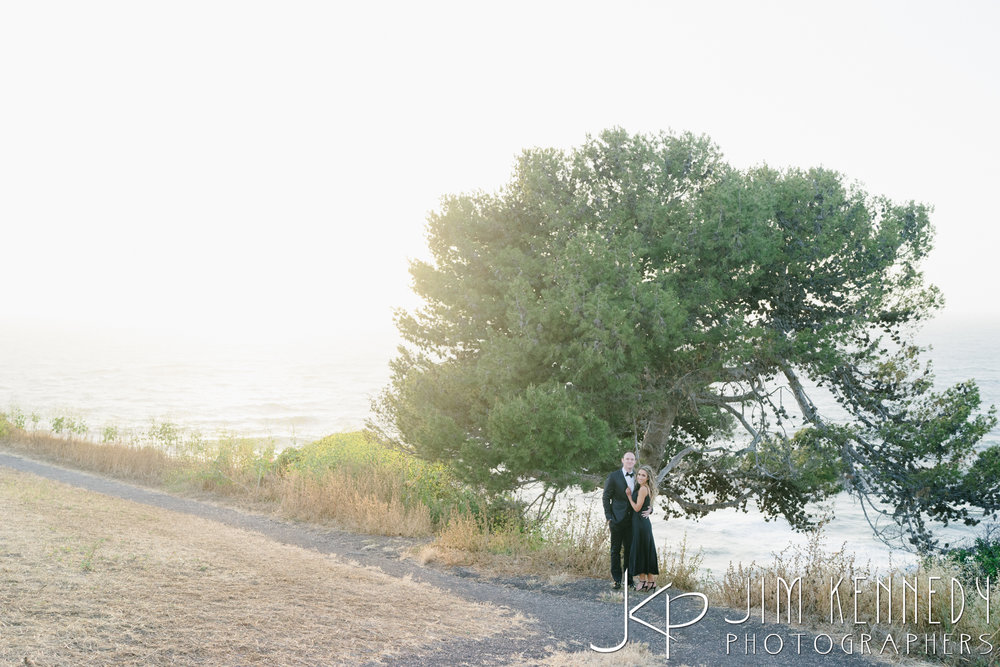 jim-kennedy-photogaphers-palos-verdes-engagement-session_-36.jpg