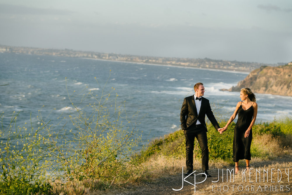 jim-kennedy-photogaphers-palos-verdes-engagement-session_-39.jpg