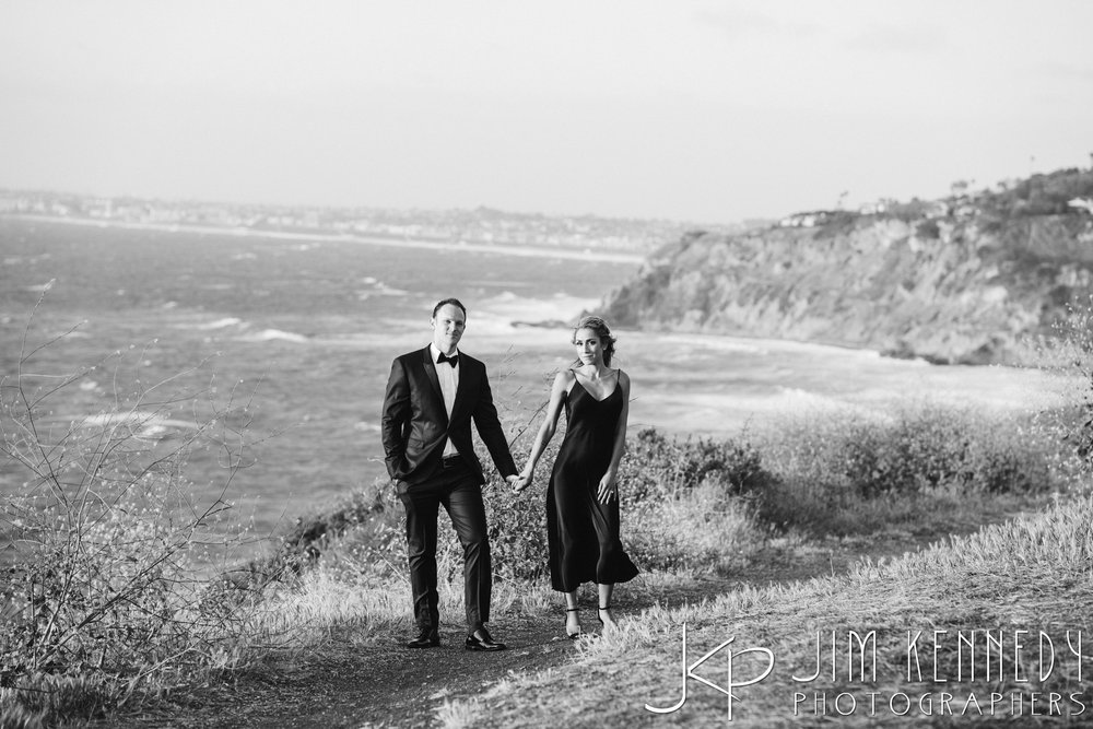jim-kennedy-photogaphers-palos-verdes-engagement-session_-40.jpg