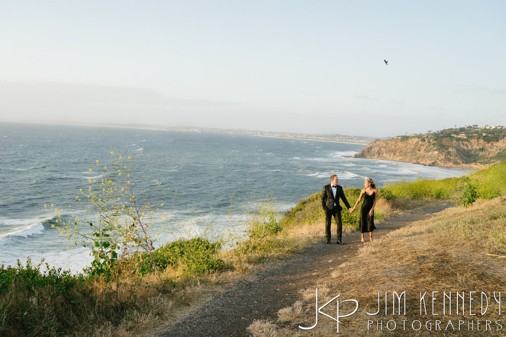 jim-kennedy-photogaphers-palos-verdes-engagement-session_-41.jpg