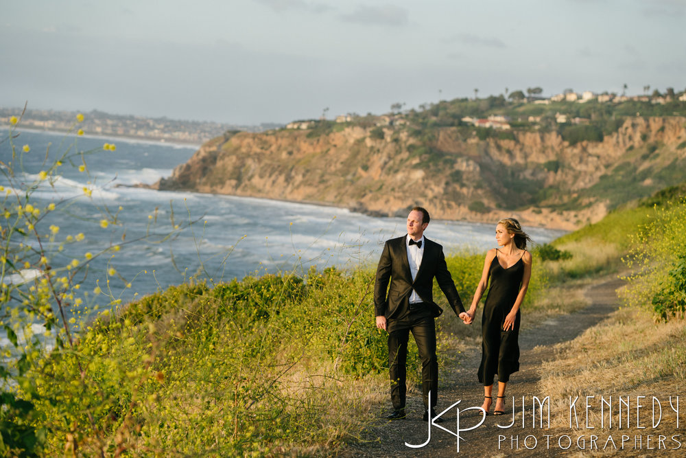 jim-kennedy-photogaphers-palos-verdes-engagement-session_-42.jpg