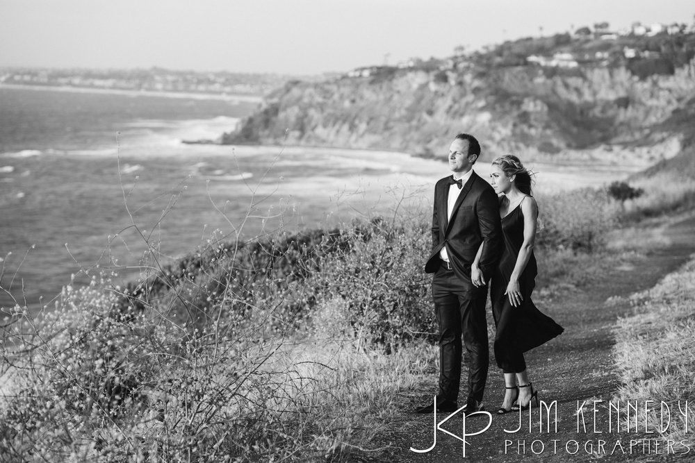 jim-kennedy-photogaphers-palos-verdes-engagement-session_-43.jpg