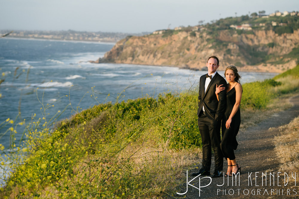 jim-kennedy-photogaphers-palos-verdes-engagement-session_-44.jpg