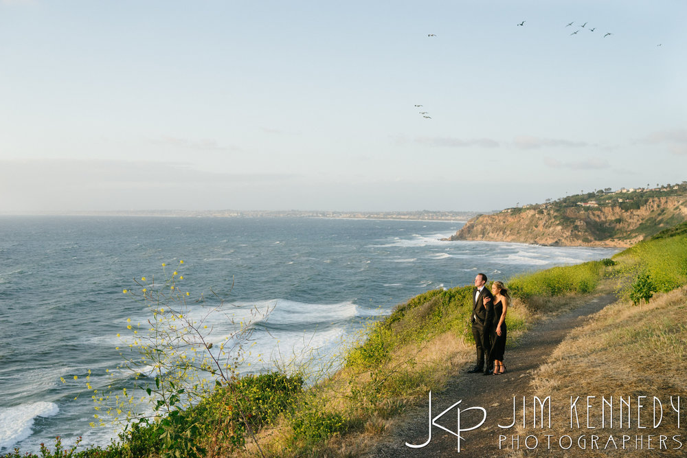 jim-kennedy-photogaphers-palos-verdes-engagement-session_-45.jpg