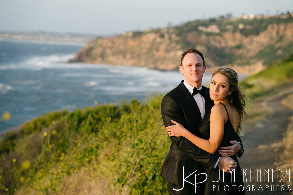 jim-kennedy-photogaphers-palos-verdes-engagement-session_-46.jpg