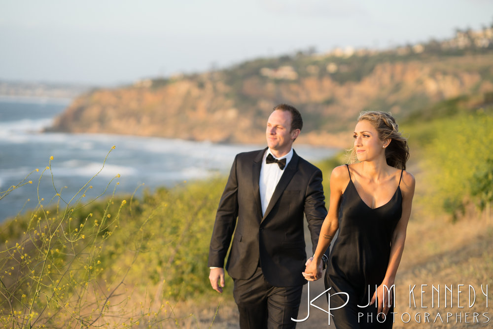 jim-kennedy-photogaphers-palos-verdes-engagement-session_-47.jpg