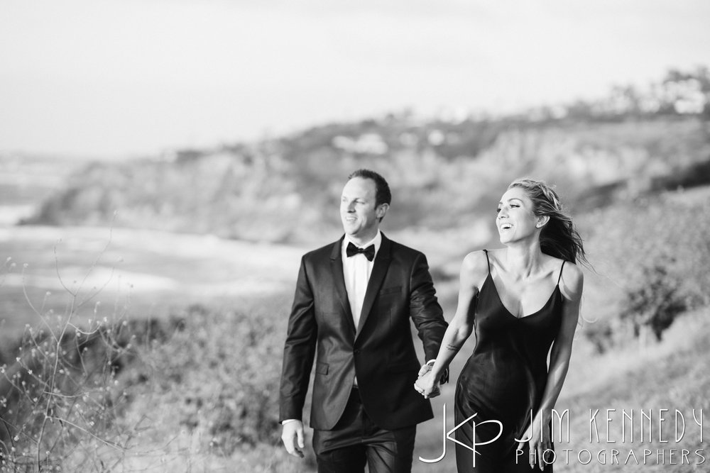 jim-kennedy-photogaphers-palos-verdes-engagement-session_-48.jpg