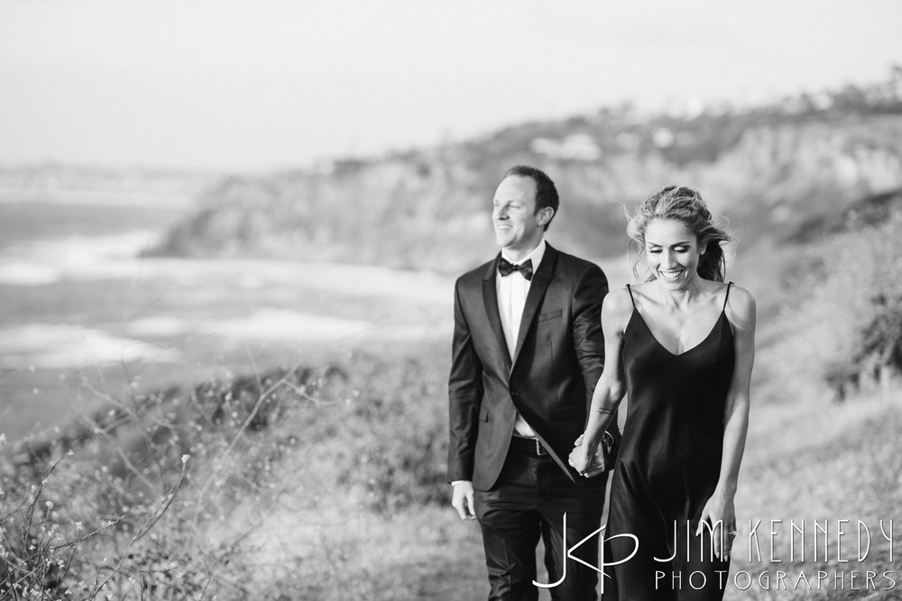 jim-kennedy-photogaphers-palos-verdes-engagement-session_-49.jpg