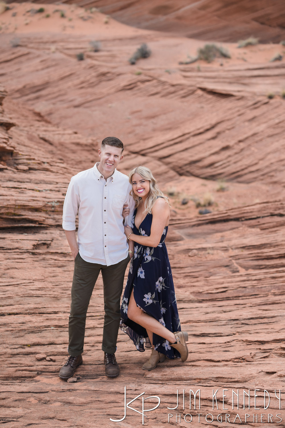 horseshoe-bend-engagement-session-arizona-photographer_-19.jpg