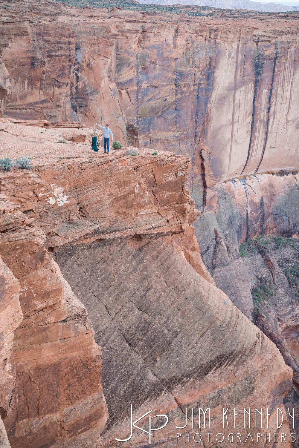 horseshoe-bend-engagement-session-arizona-photographer_-47.jpg
