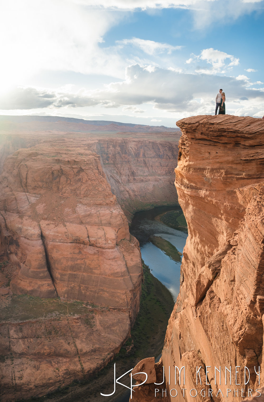 horseshoe-bend-engagement-session-arizona-photographer_-53.jpg