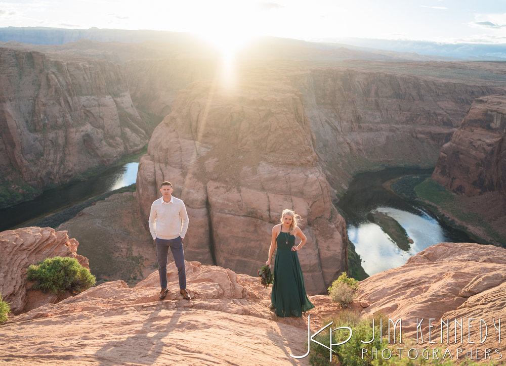 horseshoe-bend-engagement-session-arizona-photographer_-71.jpg