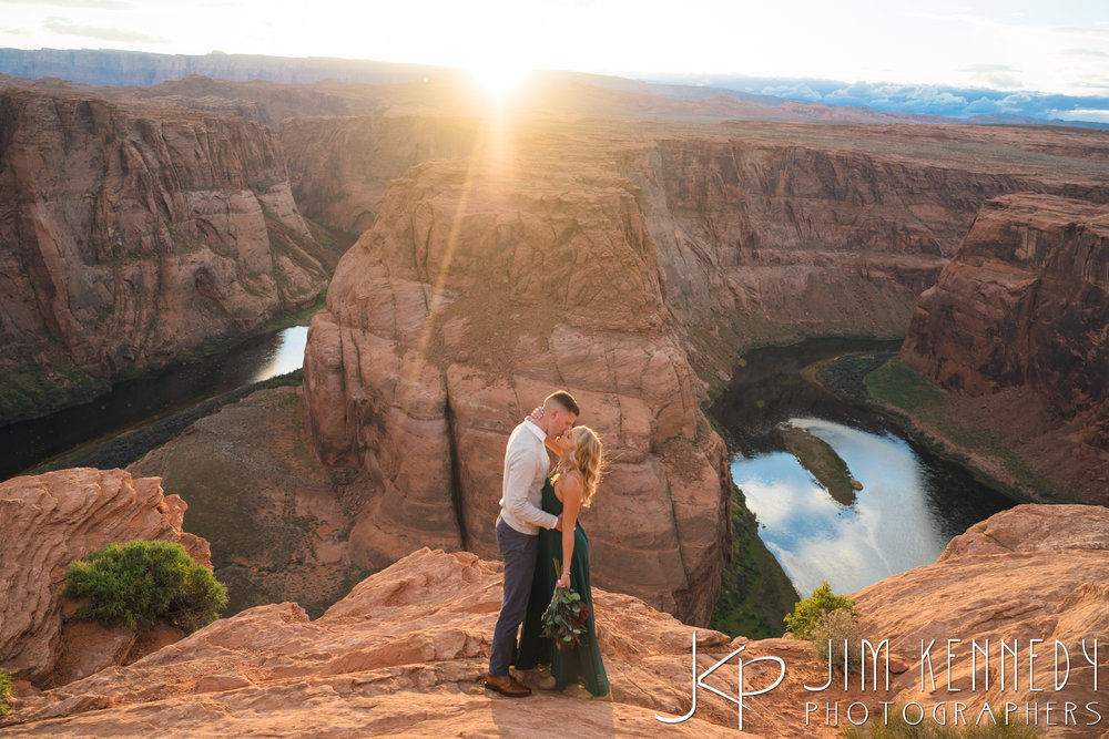 horseshoe-bend-engagement-session-arizona-photographer_-73.jpg