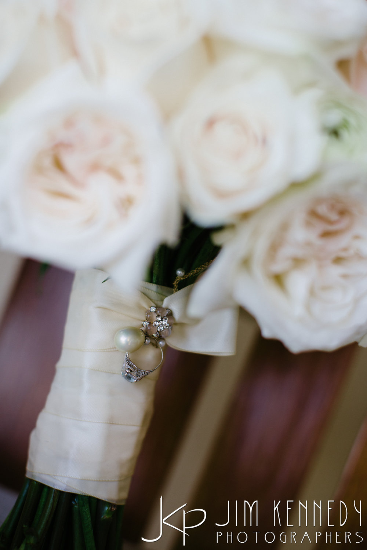 balboa-bay-resort-wedding-brandy_-4.jpg