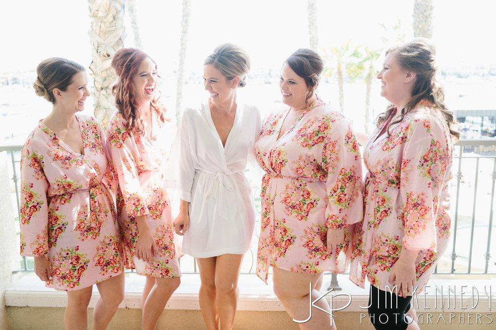 balboa-bay-resort-wedding-brandy_-20.jpg