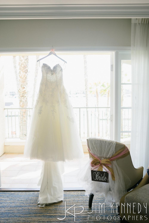 balboa-bay-resort-wedding-brandy_-24.jpg