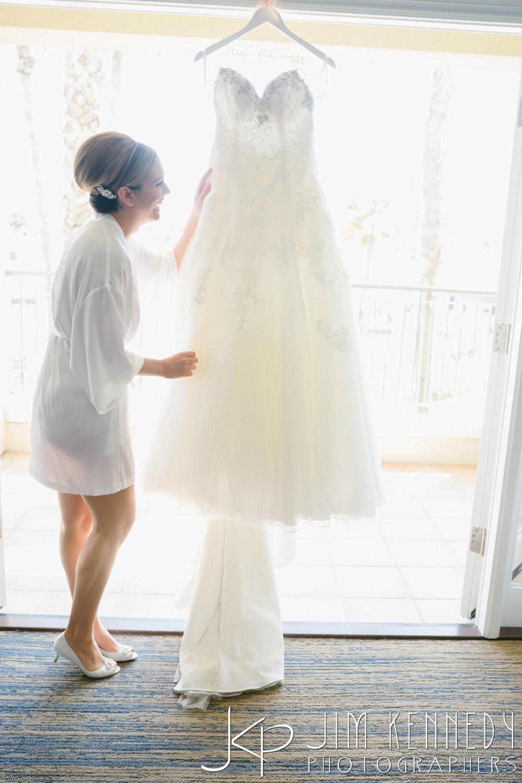 balboa-bay-resort-wedding-brandy_-28.jpg