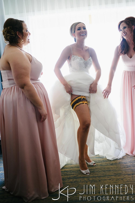 balboa-bay-resort-wedding-brandy_-34.jpg