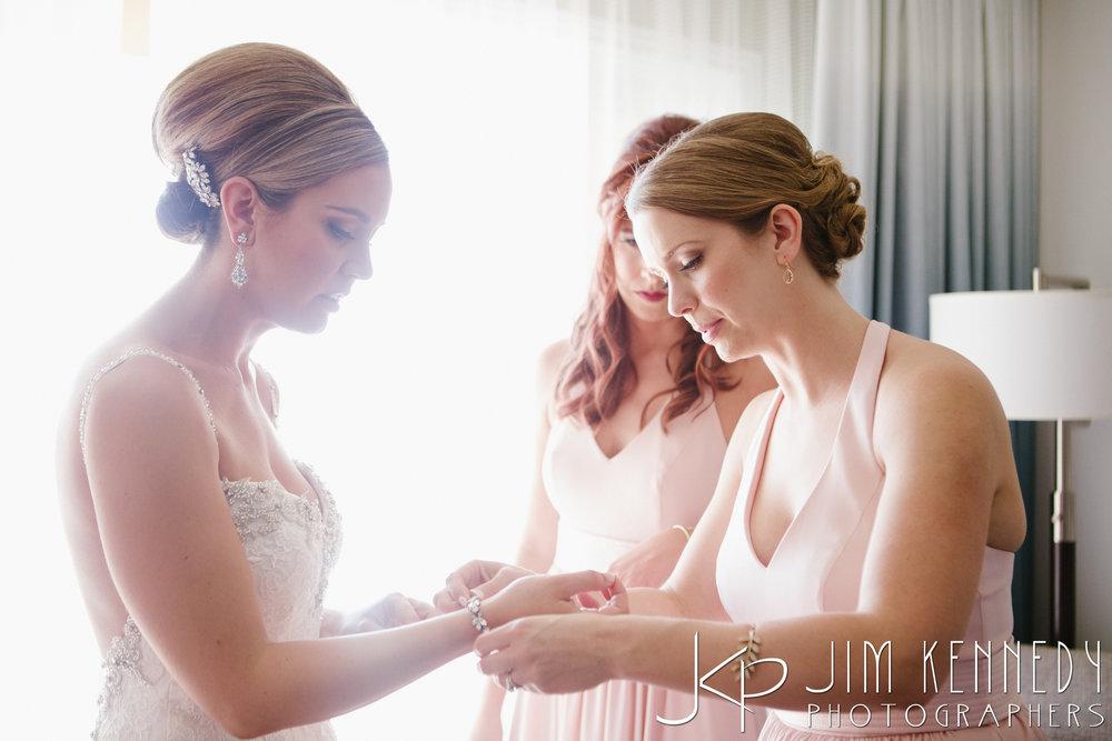 balboa-bay-resort-wedding-brandy_-37.jpg