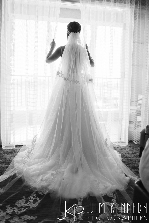 balboa-bay-resort-wedding-brandy_-39.jpg