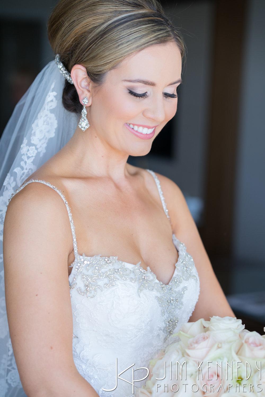 balboa-bay-resort-wedding-brandy_-42.jpg