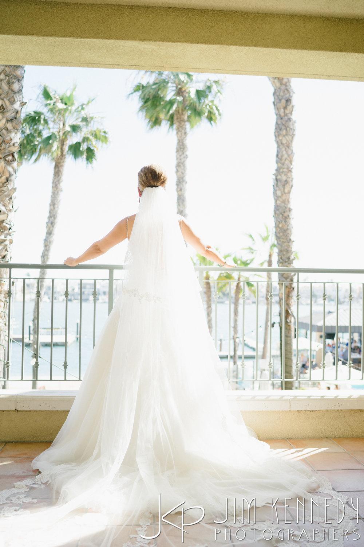 balboa-bay-resort-wedding-brandy_-47.jpg
