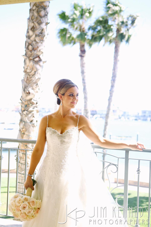 balboa-bay-resort-wedding-brandy_-48.jpg