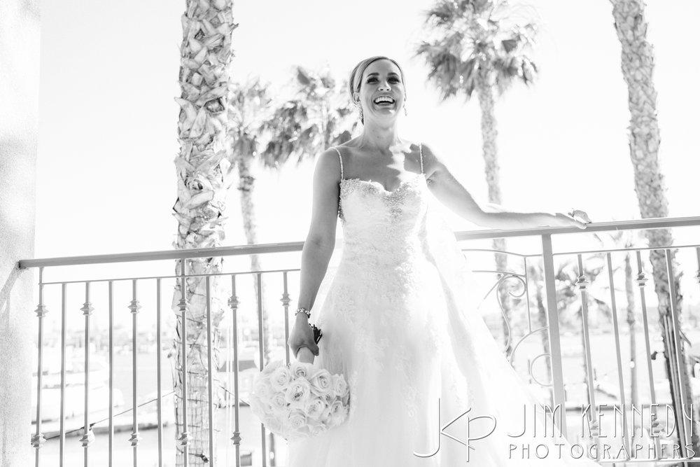 balboa-bay-resort-wedding-brandy_-50.jpg