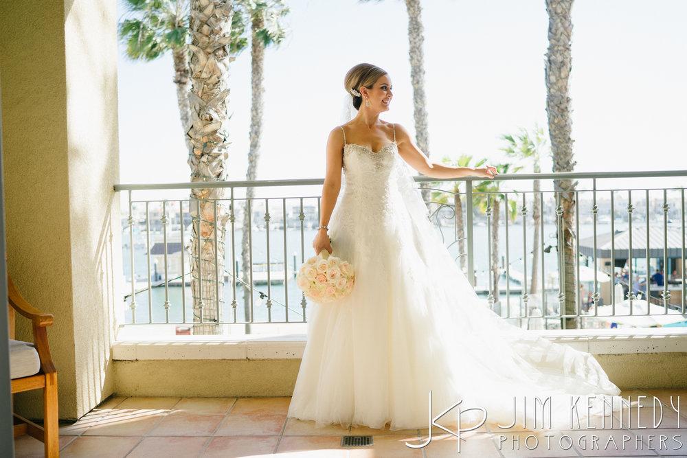 balboa-bay-resort-wedding-brandy_-49.jpg