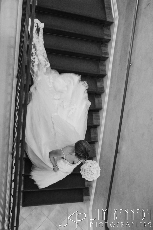 balboa-bay-resort-wedding-brandy_-59.jpg