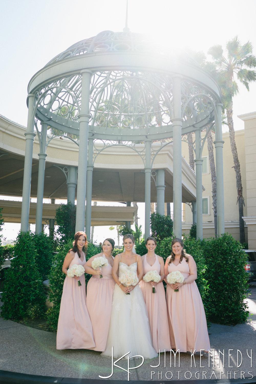 balboa-bay-resort-wedding-brandy_-66.jpg