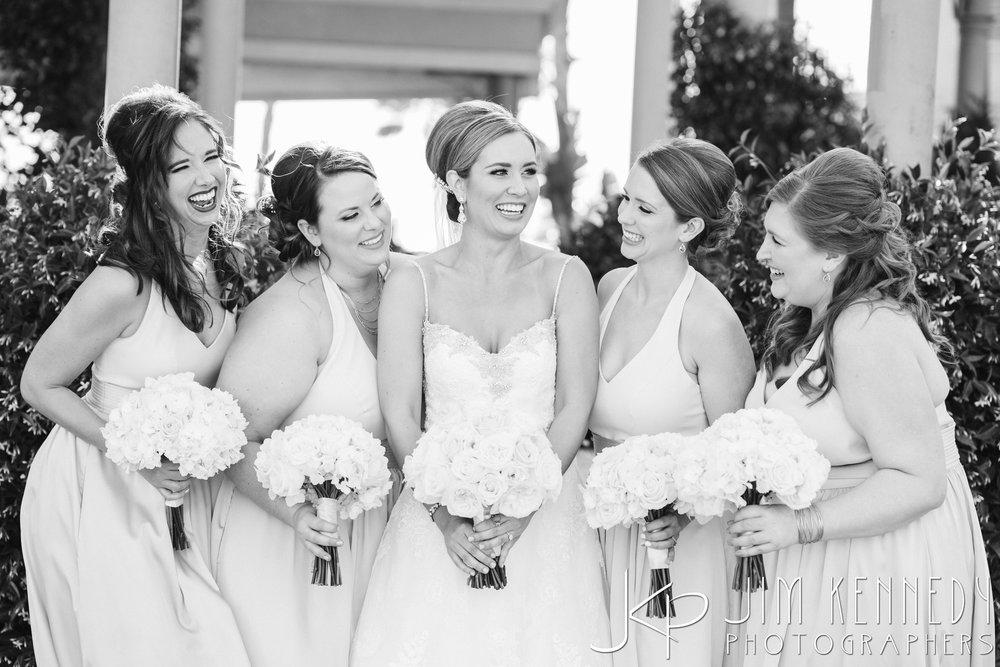 balboa-bay-resort-wedding-brandy_-68.jpg