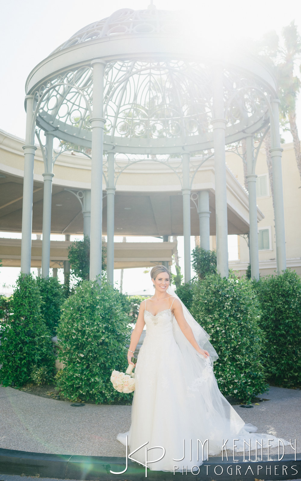 balboa-bay-resort-wedding-brandy_-69.jpg